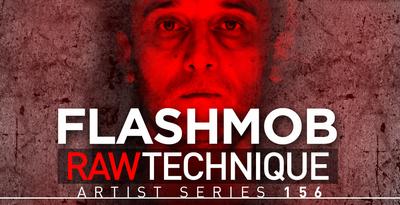Flashmob 1000x512hr