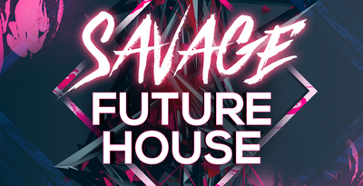 Productionmaster savagefuturehouse512
