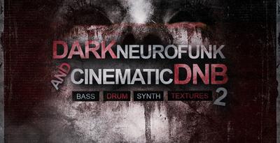 Dark neurofunk cinematic dnb v2 1000x512
