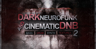 Dark neurofunk cinematic dnb v2 1000x512