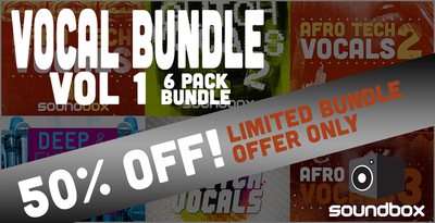 1000 x 512 bundle design