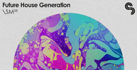 Sm58 futurehousegeneration banner1000x512 out