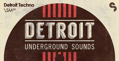 Sm63 detroittechno banner1000x512 out