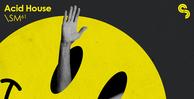 Sm61 acidhouse banner1000x512 out