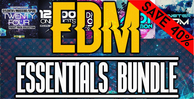 Hy2rogen   edm essentials bundle 1000x512