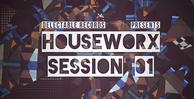 Houseworx1 512