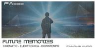 Future memories 1000x512