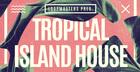 Tropical Island House