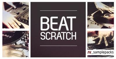 Rv beat scratch 1000 x 512