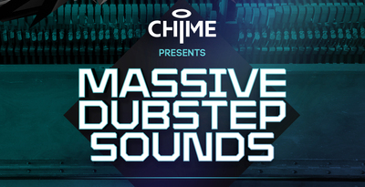 Chimemassivedubstepsounds beats 512