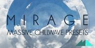 Mirage banner