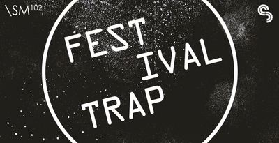 Sm102   festival trap   banner 1000x512   out