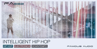 Intelligent hip hop 1000x512