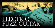 Frontline electric fuzz guitar 1000 x 512