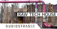 Aos raw tech house rectangular 1000x512