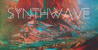 Synthwavebanner 1000x512