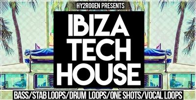 Hy2rogen   ibiza tech house 1000x512