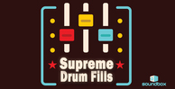 1000 x 512 supreme drum fills