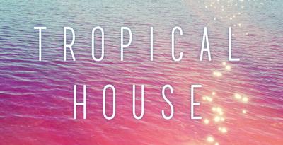 Tropicalhousebanner