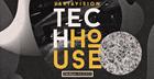 Variavision - Tech House