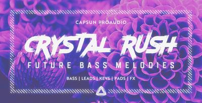 Cpa crystal rush artwork 512x1000