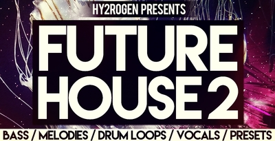 Hy2rogen futurehouse2 1000x512