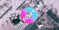 Thefoleylab