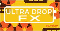 1000 x 512 ultra drop fx