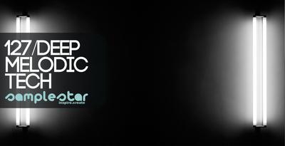 Sst021 deep melodic tech 1000x512
