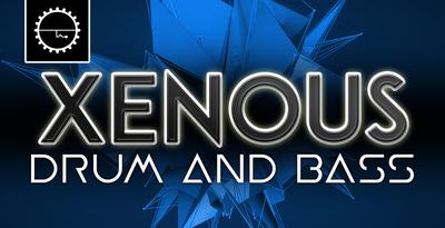 Xenous 1000x512