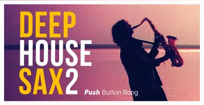 71 deep house sax2 1000x512