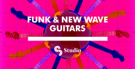 Sm studio   funk   new wave guitars   banner 1000x512   out