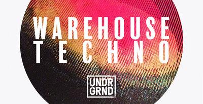 Warehouse techno 1000x512