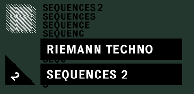 Riemanntechnosequences2banner