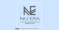 Nueraukbass modernbreaks1000x512