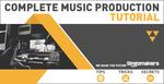 Music  production  tutorial1000 x 512