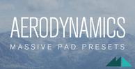 Aerodynamics banner