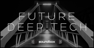 1000 x 512 future deep tech