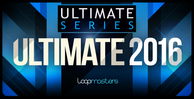 Lm ultimate 2016 1000 x 512