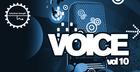 Voice Vol. 10