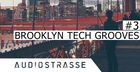 Brooklyn Tech Grooves #3