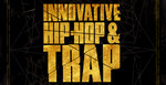 Innovativehip hop trap1000x512