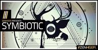 Symbiotic banner