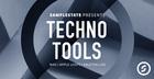 Techno Tools