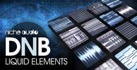 Nichednbliquidelements1000x512