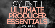 Sst011 ultimate producer essentials vol 1 1000x512