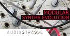 Modular Synths Evolution