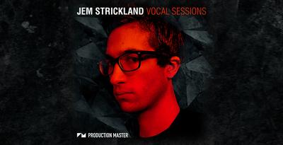 Jemstrickland vocal sessions 1000x512