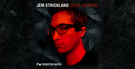Jemstrickland vocal sessions 1000x512