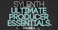 Sst013 ultimate producer essentials vol 3 1000x512